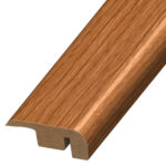 End Caps are used for transitions to Carpet, Masonry (Fireplaces), Sliding Doors and other exterior Door Jambs.