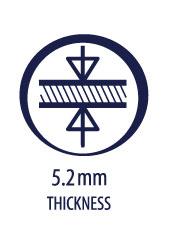 lite-thick