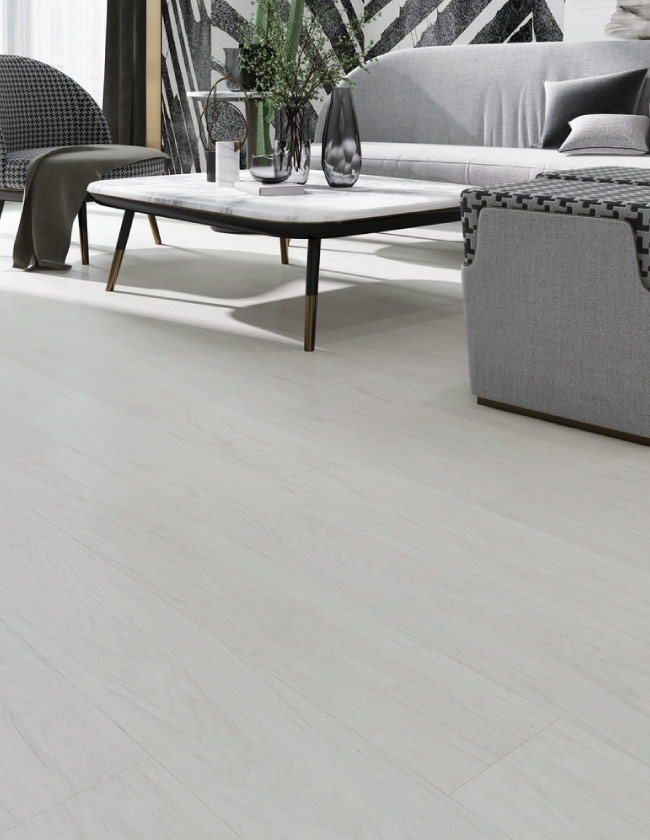 luxury-vinyl-flooring-mob